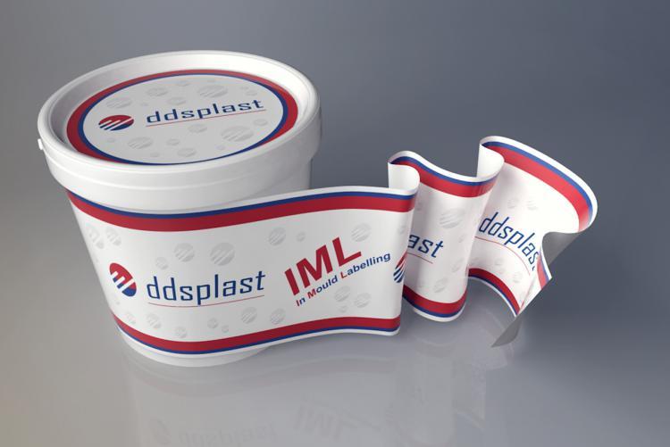 IML DDS Plast